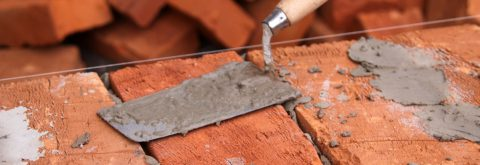 Masonry Services in Dubai